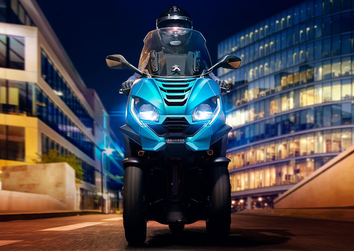 Peugeot-Metropolis-Barcelona-Concesionario-Box-34