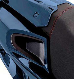 Peugeot SpeedFight 125 Sport Line